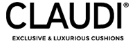 claudi exclusive & luxurious cushions